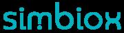 Simbiox