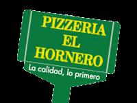 Logo El Hornero